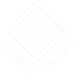 My Expert Solutions